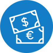 multiple-currency-icon